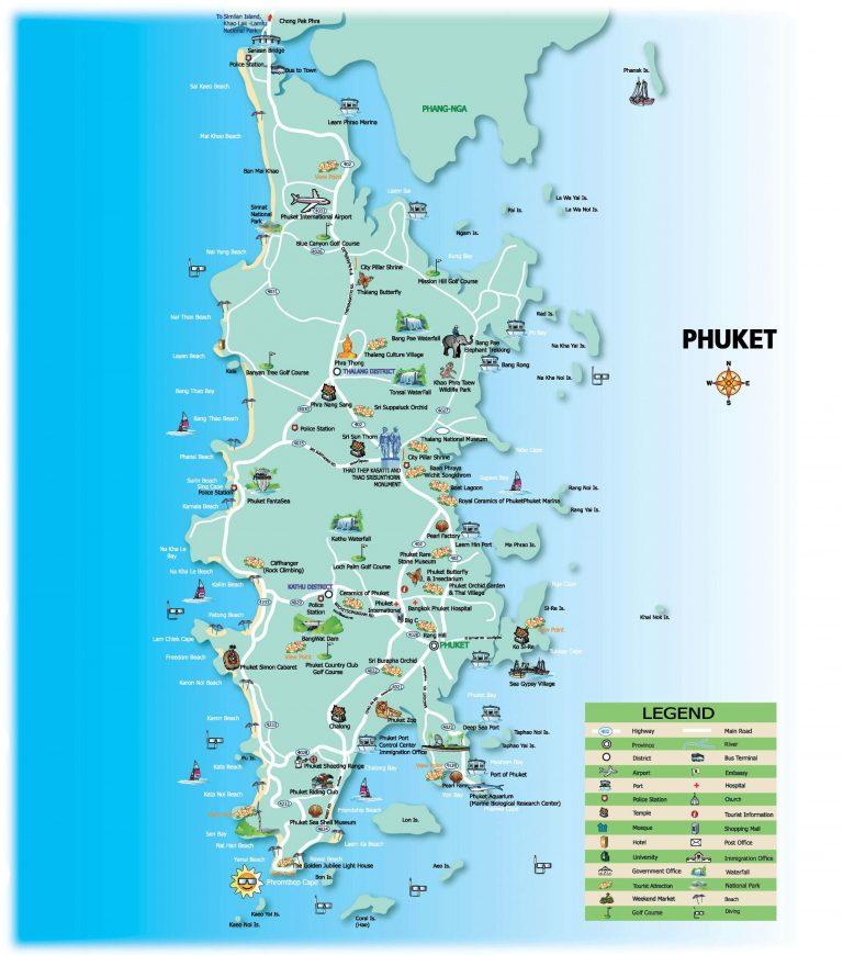 phuket-map-3